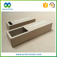 Eco-Friendly feature and storage boxes & bins type bamboo essential oil box