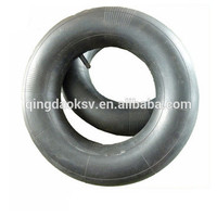 inner tube 4.00-8 tr13 inner tube with angled valve yinzhu high quality motorcycle tire and tube 4.00-8
