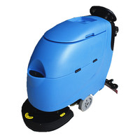 wet and dry cleaning machine for sale marble tile floor scrubber