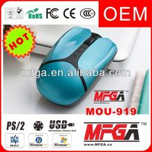 best mouse laptop