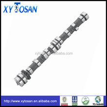 FIAT 124 Engine Camshaft 100-24 4199663