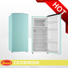 Retro refrigerators/color customized fridges made in China