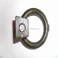 tyre protection chain --Quick fix ring
