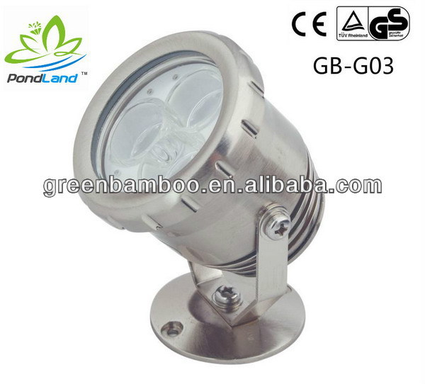 led aquarium light GB-G03