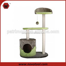 scratching cat tree house for cat product