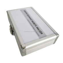 45 reports Professional body quantum resonance magnetic analyzer with new version
