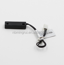 PRX01011 Customized ABS material proximity inductive sensor