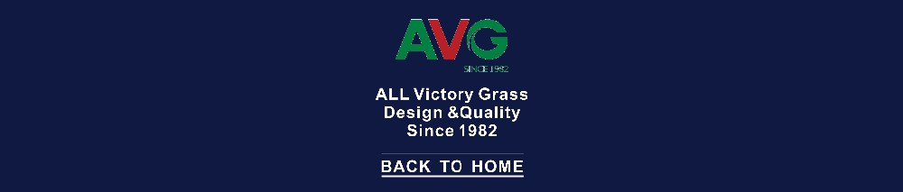 SGS Approval No Heavy Metal Cheap Decorative Artificial Grass For Sale
