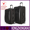 KZN 16B01 two built-in wheels men's business trolley luggage