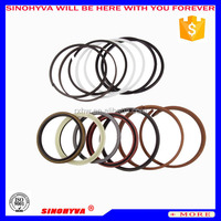 superior quality and good priceJCB parts JCB Seal Kit JS130 690-00693