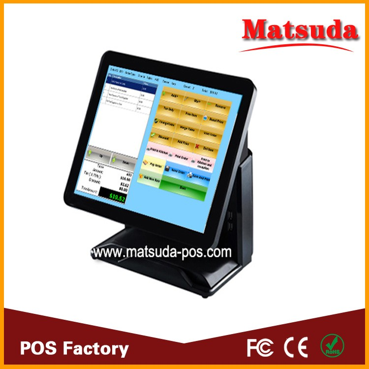 restaurant manager pos terminal payment system,emv gas station pos terminal