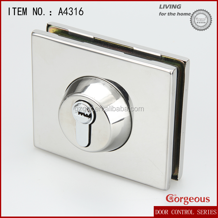 List Manufacturers Of Baby Proof Cabinet Door Locks Buy
