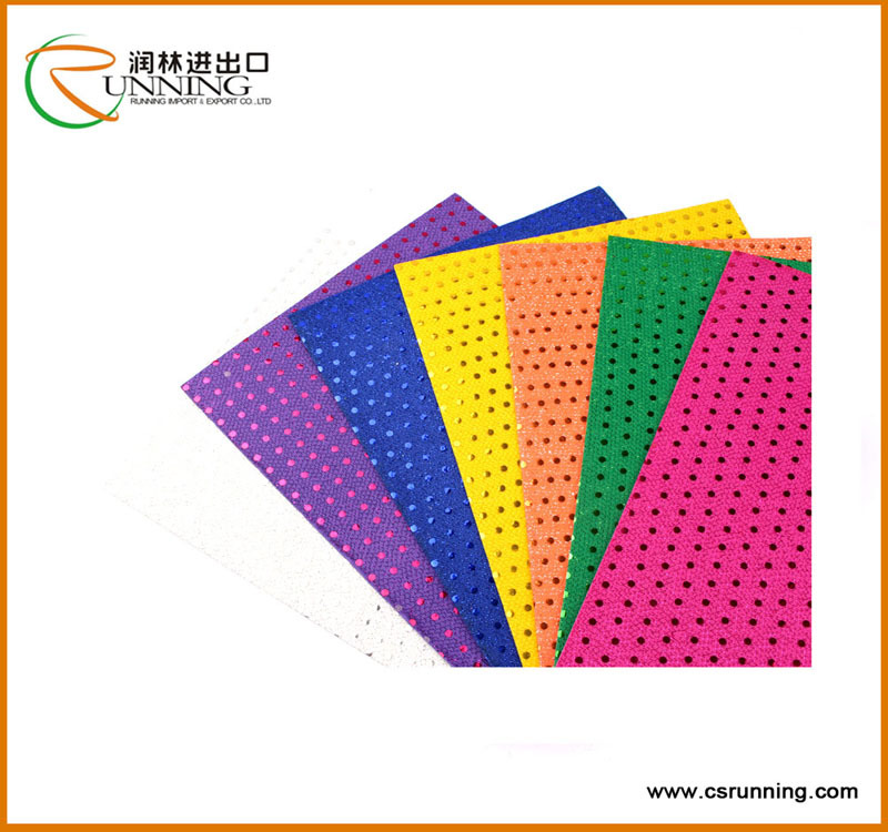 Wholesale Fabric&cloth craft eva foam sheets