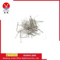 Hot Seling Office Pins With Best Price