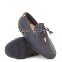 Bright Colour Hot Selling Fashionable Men England Mocks Swims Shoes