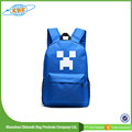 New Design cheap school childrens rucksack