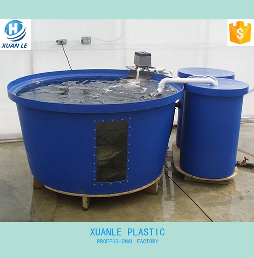 500 Gallon Water Tank >> 500 Gallon Round Open Top Poly Plastic Water Stock Fish Farm Tank For Sale Buy Fish Tank Fish Farm Tank Plastic Fish Tank Product On Alibaba Com
