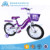the most lovely OEM baby bicycle,children bike with CE