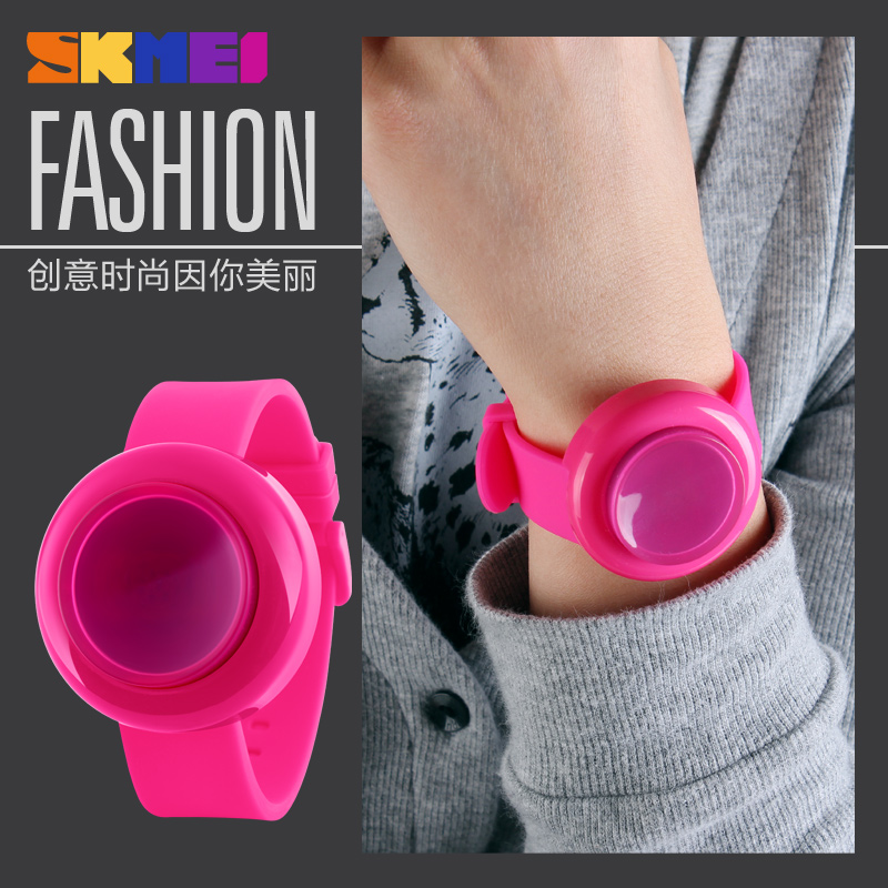 silicone china 2016 new products watch