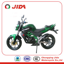 2014 new motor 250cc for sale JD200S-5