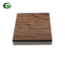 Factory direct sales acrylic mdf for kitchen cabinet door