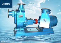 cyz waste oil transfer pump/centrifugal oil pump