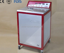 LAB ZL3 metal casting machines for dental lab Intermediate Frequency Induction Casting Machine