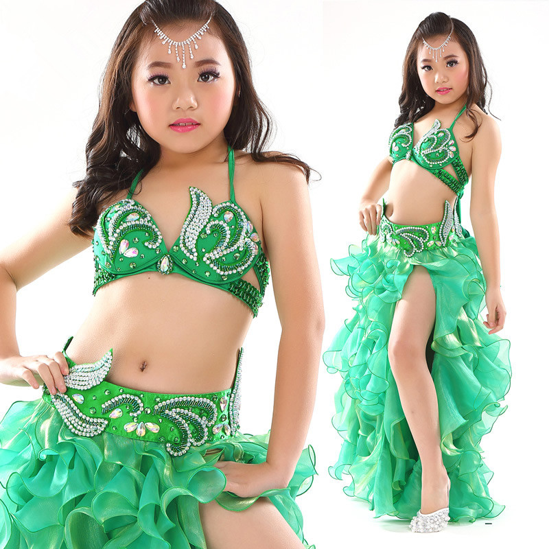 sexy dancing woman clothing