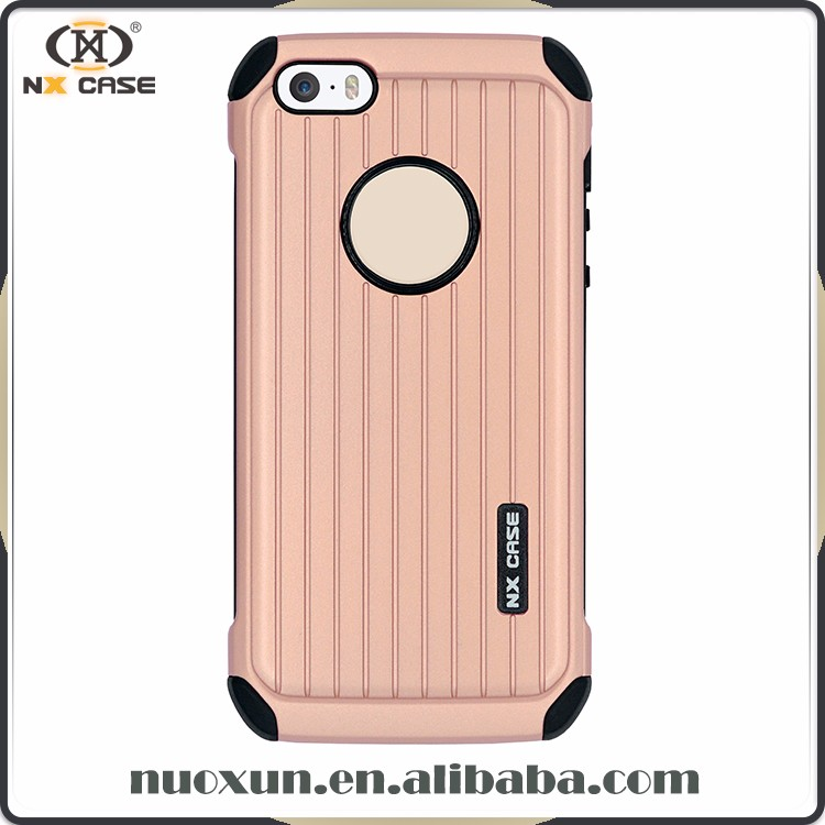 Factory supply cover for iphone 5s cover, case for iphone 5s case