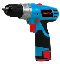 12V Li-ion Cordless Drill of Power Tools