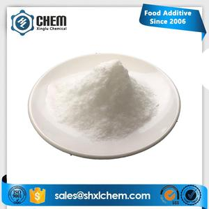 food preservative calcium acetate anhydrous granular supplier