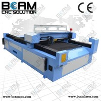 150w high power CO2 laser machine for acrylic /wood /sheet metal cutting