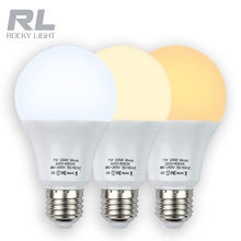 3CCT CE 360 degree pc led bulb home 220v,light bulb led illumination b22 e27