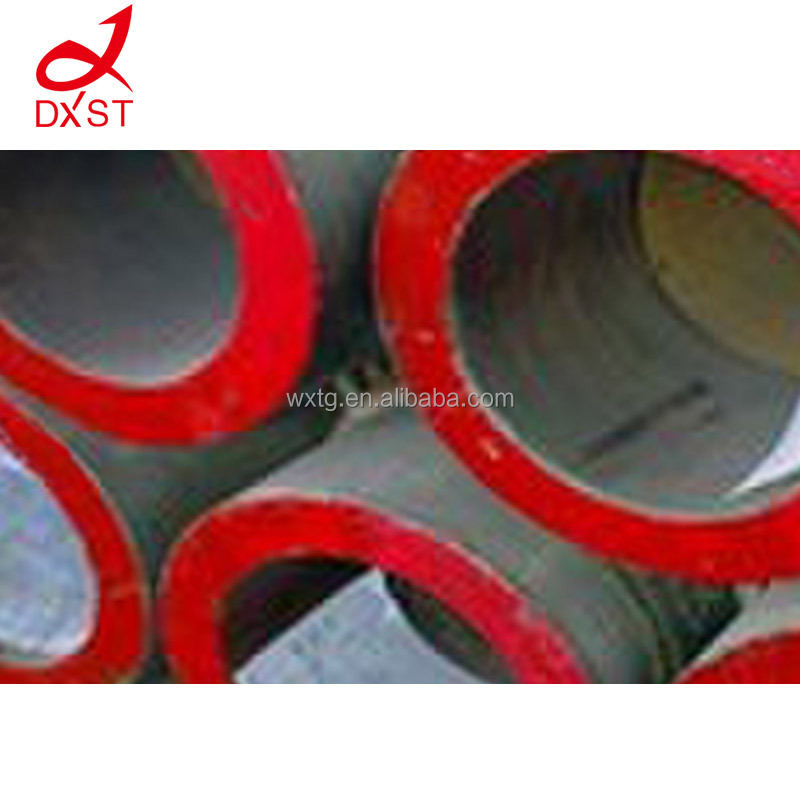 Economical Cost-effective carbon galvanized steel seamless pipe life expectancy