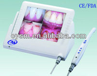 Hot Sale Dental Digital Intraoral Camera