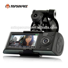 1080p manual car camera hd dvr R300