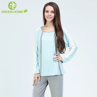 OEM factory fast shipping maternity sleep wear