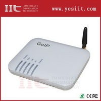 Top level most popular chip voip