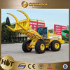 Foton wheel loader ZL50H mini front end loader for sale