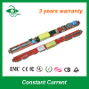T8 led tube Isolated driver 5 year warranty led driver