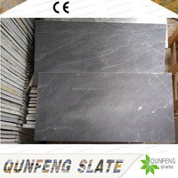 CE Passed Factory Direct Sale Natural Flooring Stone Blackboard Slate