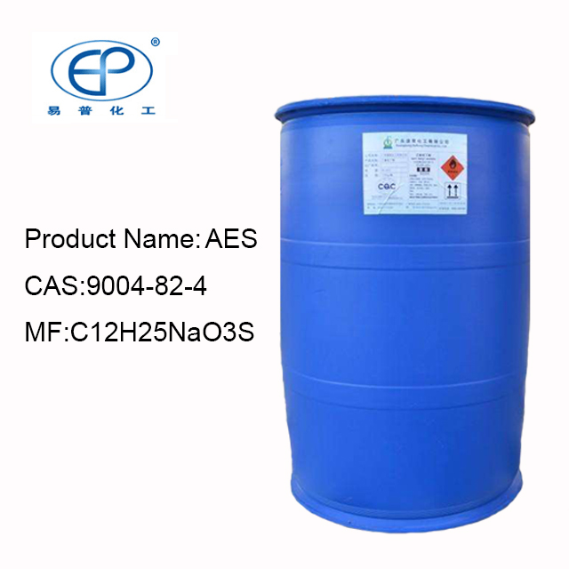 Hot sale AES research hydrogen peroxide chemical prices