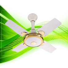 "24"" modern ceiling fan, decorative ceiling fan, orient ceiling fan"