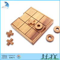 Buy wooden block puzzle educational toys en71 in China on Alibaba.com