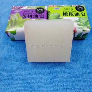 Face wash basic bath multipurpose body soap