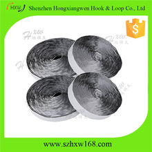 adhesive tape cable double sided tape