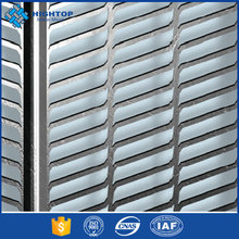 2015 Hot sales! High quanlity and low price ribbed expanded metal lath