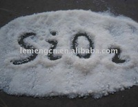 Fumed Silica Powder LM-380