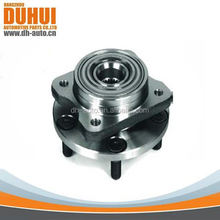new production high precision Automotive Bearings Wheel bearings bearing factory cheaper price 513074