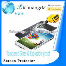 color screen protector for samsung galaxy s3
